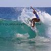 2018-08-04_US Open_Jr Wms_Zoe_McDougall_21.JPG<br /> US Open of Surfing, Jr Women's Final