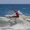 2018-08-04_US Open_Jr Wms_Summer_Macedo_3.JPG<br /> US Open of Surfing, Jr Women's Final