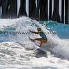 2018-08-04_US Open_Jr Wms_Kayla_Coscino_15.JPG<br /> US Open of Surfing, Jr Women's Final