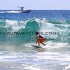 2018-08-04_US Open_Jr Wms_Zoe_McDougall_25.JPG<br /> US Open of Surfing, Jr Women's Final