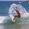 2018-08-04_US Open_Jr Wms_Summer_Macedo_9.JPG<br /> US Open of Surfing, Jr Women's Final