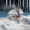 2018-08-04_US Open_Jr Wms_Zoe_McDougall_11.JPG<br /> US Open of Surfing, Jr Women's Final