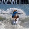 2018-08-04_US Open_Jr Wms_Samantha_Sibley_15.JPG<br /> US Open of Surfing, Jr Women's Final