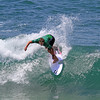 2018-08-02_US Open_Griffin_Colapinto_2.JPG<br /> US Open 2018, Mens Rd 3