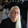 2018-08-02_US Open_Body Glove_Tatiana Weston-Webb_2.JPG<br /> <br /> Body Glove signing at Diane's Swimwear