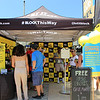2018-08-02_US Open_Block This Way booth.JPG
