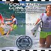 Courtney Conlogue Collage 18x12.jpg