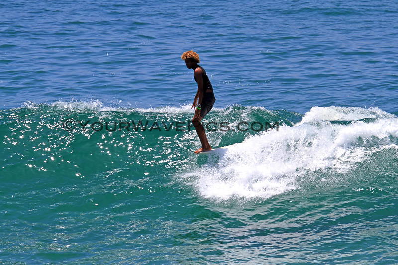2019-08-01_Duct Tape Inv_Kaniela_Stewart_2.JPG<br /> <br /> US Open of Surfing 2019 - Duct Tape Invitational