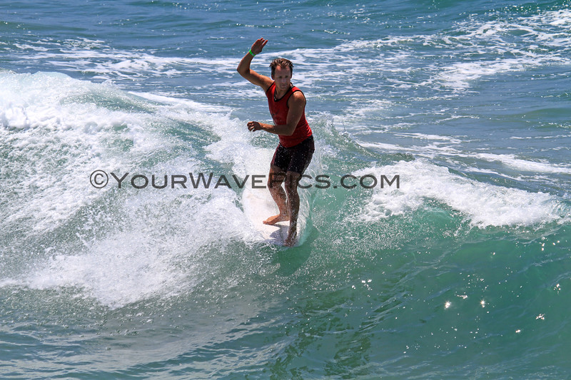 2019-08-01_Duct Tape Inv_Troy_Mothershead_7.JPG<br /> <br /> US Open of Surfing 2019 - Duct Tape Invitational