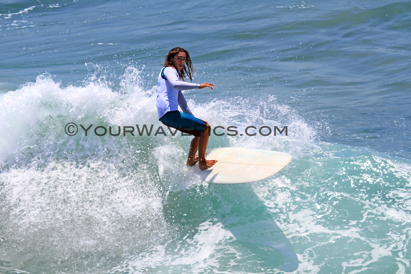 2019-08-01_Duct Tape Inv_Zack_Flores_2.JPG<br /> <br /> US Open of Surfing 2019 - Duct Tape Invitational