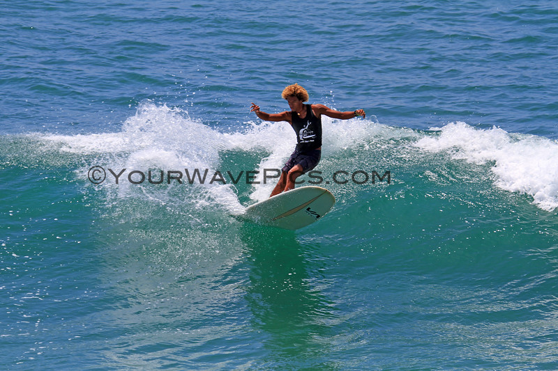 2019-08-01_Duct Tape Inv_Kaniela_Stewart_4.JPG<br /> <br /> US Open of Surfing 2019 - Duct Tape Invitational