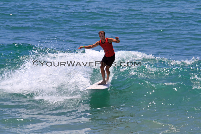 2019-08-01_Duct Tape Inv_Troy_Mothershead_6.JPG<br /> <br /> US Open of Surfing 2019 - Duct Tape Invitational