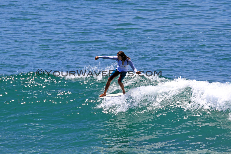 2019-08-01_Duct Tape Inv_Zack_Flores_4.JPG<br /> <br /> US Open of Surfing 2019 - Duct Tape Invitational