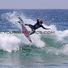 2019-08-04_US Open_Griffin_Colapinto_39_Semis.JPG<br /> <br /> Finals Day, US Open of Surfing 2019