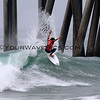 2019-08-04_US Open_Yago_Dora_24_Qtrs.JPG<br /> <br /> Finals Day, US Open of Surfing 2019