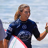 2019-08-04_US Open_Sage_Erickson_18_Semis.JPG<br /> <br /> Finals Day, US Open of Surfing 2019