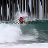2019-08-04_US Open_Griffin_Colapinto_17_Qtrs.JPG<br /> <br /> Finals Day, US Open of Surfing 2019