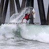 2019-08-04_US Open_Yago_Dora_11_Qtrs.JPG<br /> <br /> Finals Day, US Open of Surfing 2019