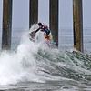 2019-08-04_US Open_Barron_Mamiya_18_Qtrs.JPG<br /> <br /> Finals Day, US Open of Surfing 2019