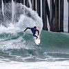2019-08-04_US Open_Jorgann_Couzinet_15_Qtrs.JPG<br /> <br /> Finals Day, US Open of Surfing 2019