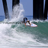 2019-08-04_US Open_Sage_Erickson_7_Semis.JPG<br /> <br /> Finals Day, US Open of Surfing 2019