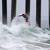2019-08-04_US Open_Barron_Mamiya_6_Qtrs.JPG<br /> <br /> Finals Day, US Open of Surfing 2019