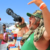 2019-08-04_US Open_Gregg_Erickson_5_Final.JPG<br /> Sage Erickson's dad as he watched her win the Women's Final<br /> Finals Day, US Open of Surfing 2019