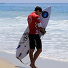 2019-08-04_US Open_Alex_Ribeiro_5_Semis.JPG<br /> <br /> Finals Day, US Open of Surfing 2019