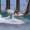 2019-08-04_US Open_Courtney_Conlogue_33_Semis.JPG<br /> <br /> Finals Day, US Open of Surfing 2019