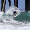 2019-08-04_US Open_Brisa_Hennessy_23_Semis.JPG<br /> <br /> Finals Day, US Open of Surfing 2019