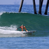 2019-08-04_US Open_Tatiana_Weston-Webb_10_Semis.JPG<br /> <br /> Finals Day, US Open of Surfing 2019