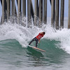 2019-08-04_US Open_Courtney_Conlogue_4_Semis.JPG<br /> <br /> Finals Day, US Open of Surfing 2019
