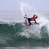 2019-08-04_US Open_Griffin_Colapinto_21_Qtrs.JPG<br /> <br /> Finals Day, US Open of Surfing 2019