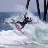 2019-08-04_US Open_Griffin_Colapinto_44_Semis.JPG<br /> <br /> Finals Day, US Open of Surfing 2019