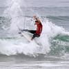 2019-08-04_US Open_Griffin_Colapinto_23_Qtrs.JPG<br /> <br /> Finals Day, US Open of Surfing 2019
