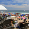 2019-08-04_US Open_10_Finals Day Crowds.JPG<br /> <br /> Finals Day, US Open of Surfing 2019