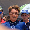 2019-08-04_US Open_Griffin_Colapinto_28_Semis.JPG<br /> <br /> Finals Day, US Open of Surfing 2019