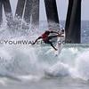 2019-08-04_US Open_Yago_Dora_55_Final.JPG<br /> <br /> Finals Day, US Open of Surfing 2019