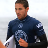 2019-08-04_US Open_Jorgann_Couzinet_17_Qtrs.JPG<br /> <br /> Finals Day, US Open of Surfing 2019