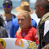 2019-08-04_US Open_Tatiana_Weston-Webb_18_Semis.JPG<br /> <br /> Finals Day, US Open of Surfing 2019