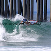 2019-08-04_US Open_Sage_Erickson_2_Semis.JPG<br /> <br /> Finals Day, US Open of Surfing 2019