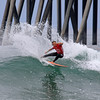 2019-08-04_US Open_Courtney_Conlogue_12_Semis.JPG<br /> <br /> Finals Day, US Open of Surfing 2019