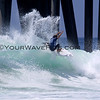 2019-08-04_US Open_Yago_Dora_35_Semis.JPG<br /> <br /> Finals Day, US Open of Surfing 2019