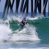 2019-08-04_US Open_Sage_Erickson_15_Semis.JPG<br /> <br /> Finals Day, US Open of Surfing 2019