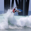 2019-08-04_US Open_Alex_Ribeiro_26_Semis.JPG<br /> <br /> Finals Day, US Open of Surfing 2019