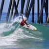 2019-08-04_US Open_Tatiana_Weston-Webb_11_Semis.JPG<br /> <br /> Finals Day, US Open of Surfing 2019