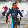 2019-08-04_US Open_Barron_Mamiya_22_Qtrs.JPG<br /> <br /> Finals Day, US Open of Surfing 2019