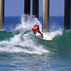 2019-08-02_US Open_Adriano_DeSouza_1.JPG<br /> Mens Round 4<br /> US Open of Surfing 2019