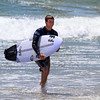 2019-08-02_US Open_Liam_O'Brien_15.JPG<br /> Mens Round 5<br /> US Open of Surfing 2019