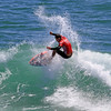 2019-08-02_US Open_Barron_Mamiya_2.JPG<br /> Mens Round 5<br /> US Open of Surfing 2019